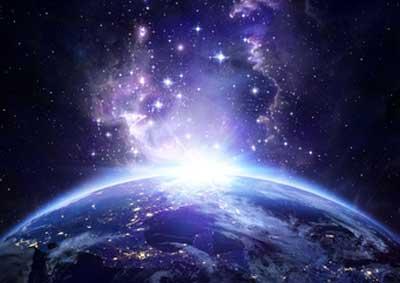 Was ist ein Stern?