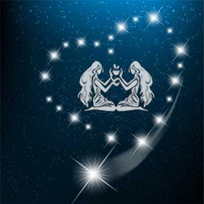horoskop zwilling mann