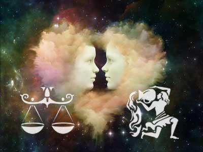 Horoskop wassermann frau - losedipers