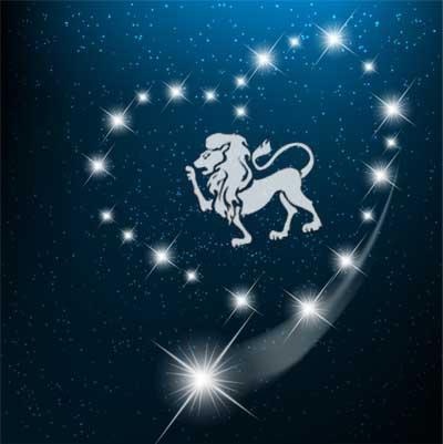 Sternzeichen Löwe - Charakter, Liebe, Partner und Beruf