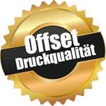 offset-druckqualitaet
