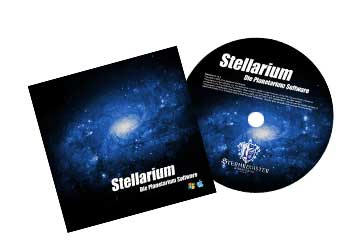 Stern Software für PC